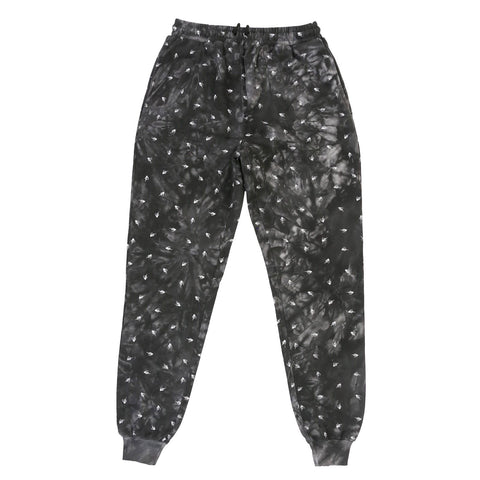 FUCK OFF ALLOVER PRINT SWEATPANTS