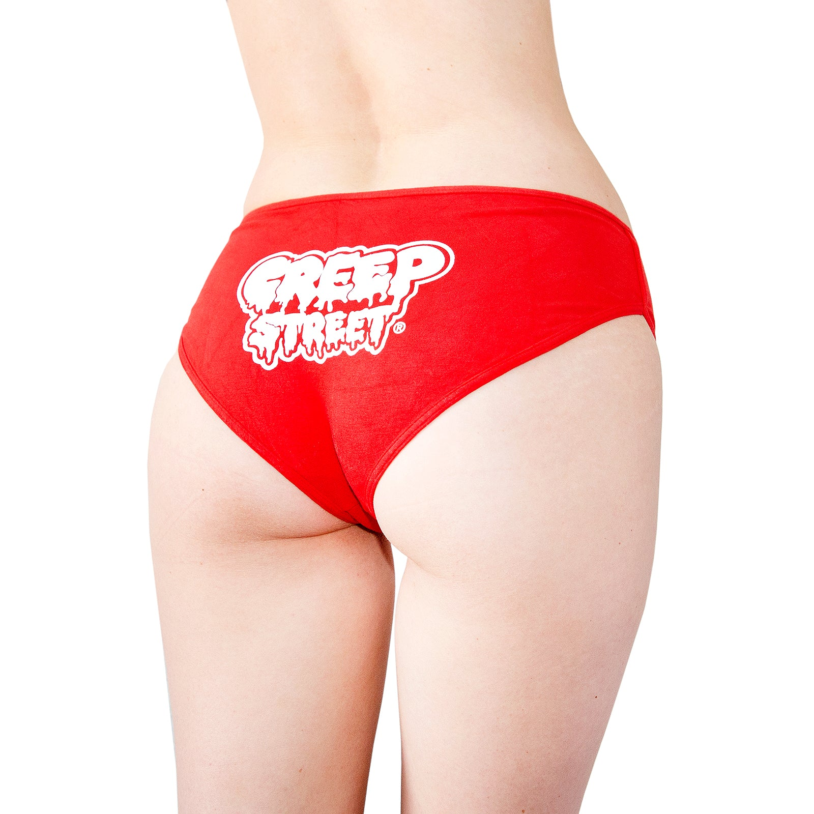 FUCK OFF! PANTY (LIMITED EDITION)