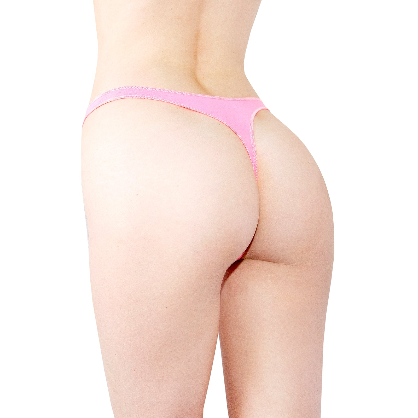 ASSTRAY THONG (LIMITED EDITION)