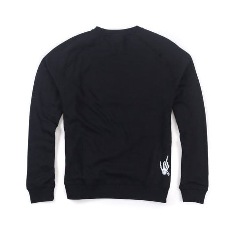 DEADWATCH CREWNECK