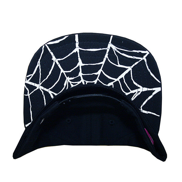 NYC CREEPS SNAPBACK
