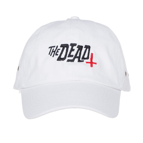 THE DEAD DAD HAT