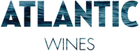 Atlantic Wines