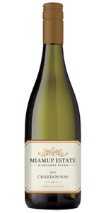 Atlantic Wines Miamup Margaret River Chardonnay