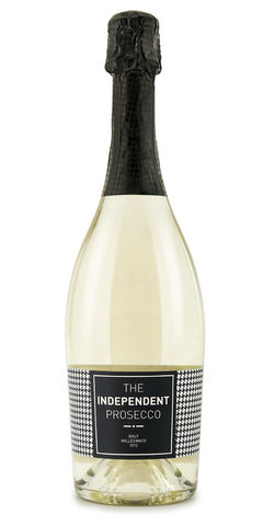 Fantinel The Independent Prosecco