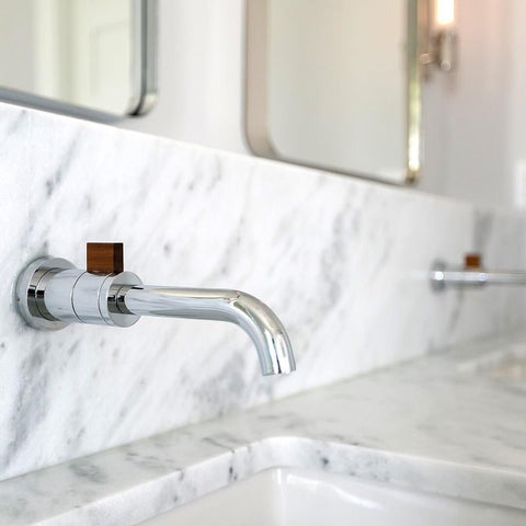 bathroom & kitchen plumbing fixtures