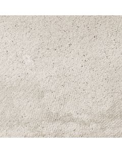 Porcelanosa Dover Caliza (Please call us for pricing)