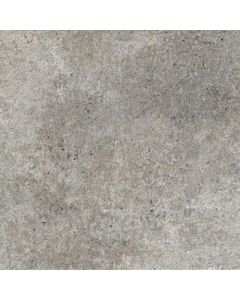 Porcelanosa Baltimore Gray 23x23
