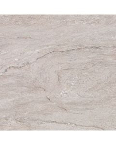 Porcelanosa Austin Natural (please call us for pricing)