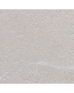 Porcelanosa Dayton Sand (please call us for pricing)