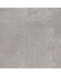 Porcelanosa Bottega Caliza (please call us for pricing)