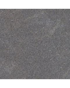 Porcelanosa Dayton Graphite (please call us for pricing)