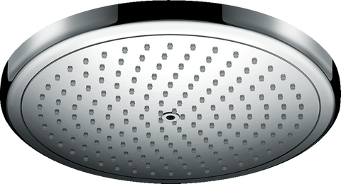 Hansgrohe Croma Overhead shower 280 1jet