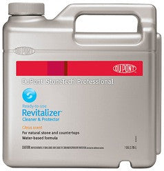 Granquartz DuPont™ StoneTech® Revitalizer® Ready to Use Citrus Scent