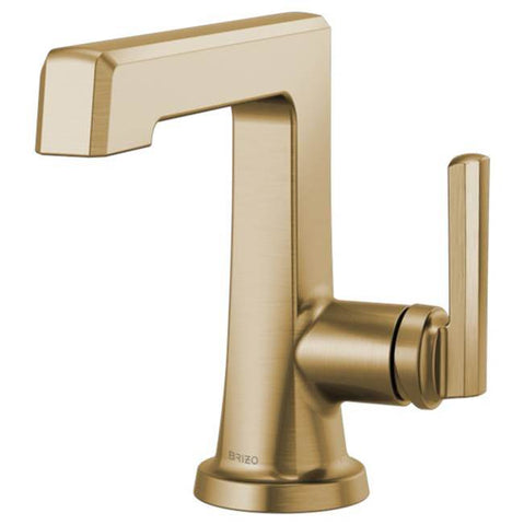 Brizo Levoir Single Handle Lavatory Faucet