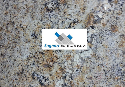 African Bordeaux Granite