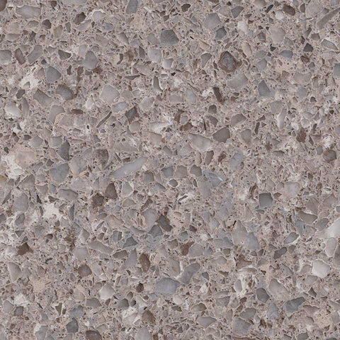 Alpine Quartz Countertop