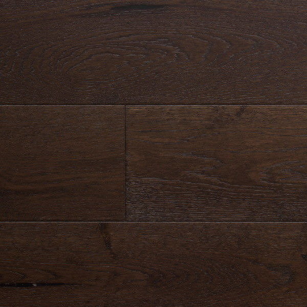 Bausen Hardwood English Forest Wire Brush Oak Collection