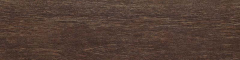 Roca Bergen Wood-Look Wenge 6x24