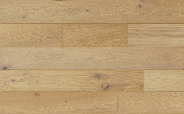 Johnson Hardwood Blue Ridge Bryson BRC15001OAK-JH (please call us for special pricing and shipping details)