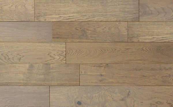 Johnson Hardwood Engineered Wood Blue Ridge Oak Frostburg BRC15002OAK-JH (please call us for special pricing and shipping details)