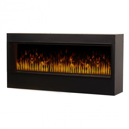 Dimplex Opti-Myst Pro 1500 Built in Electric Firebox