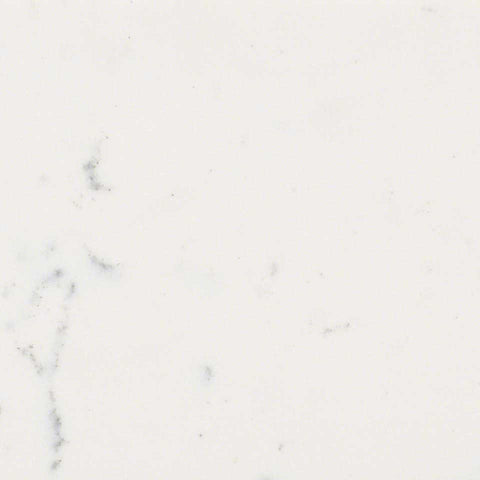 Cashmere Carrara Quartz Countertop