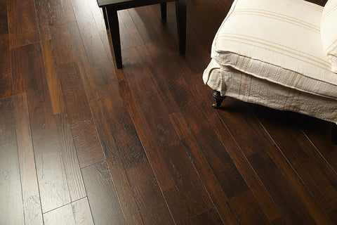 Eternity Forever Laminate Collection (12.3 mm)