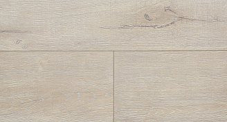Eternity Manhattan Laminate Collection 12 3 Mm Sognare