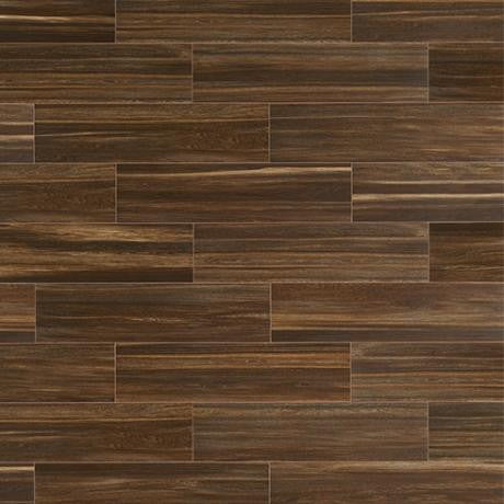 Marazzi Harmony Wood Look Tile Series