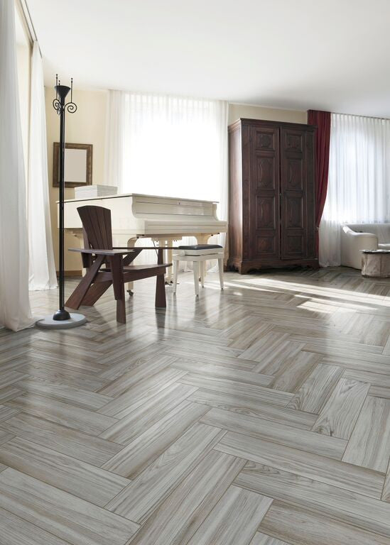 Marazzi Knoxwood Wood Look Tile Series ... - Marazzi Knoxwood Wood Look Tile Series – Sognare Tile, Stone