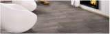 PAC - Urban Stone Porcelain Tile (Made in USA)