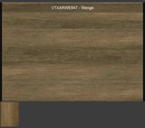Artena Roble LDI Porcelain TIle
