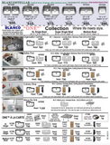 Sinks (wholesale)