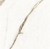 Elysium Carrara Super Rectified Porcelain Tile 24x24 (please call us for pricing)