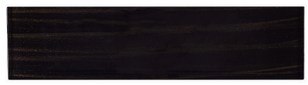 Elysium Amazon Black 3x12 Glass Tile (call us for pricing) Pool Rated
