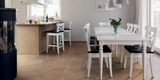 Happy Floors Pietra d'Assisi Made in Italy Porcelain Tile (shipping charges apply)