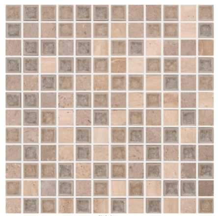 Elysium Swiss Square 11.75x11.75 (call us for special pricing)
