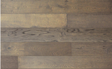 Johnson Hardwood Blue Ridge Oak Luray BRC15004OAK-JH (please call us for special pricing and shipping details)