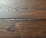Johnson Hardwood English Pub Applejack AME-EH19001 Engineered Wood (please call us for special pricing and shipping details)