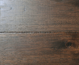 Johnson Hardwood English Pub Porter AME-ESH19001 Engineered Wood (please call us for special pricing and shipping details)