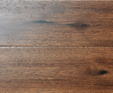 Johnson Hardwood English Pub Scotch AME-ESH19002 Engineered Wood (please call us for special pricing and shipping details)