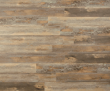 Johnson HardwoodLuxury Vinyl SPC Waterproof Cairnwood FM-18201 (please call us for special pricing and shipping details)