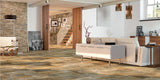 Happy Floors Slate Porcelain Tile Made in Spain