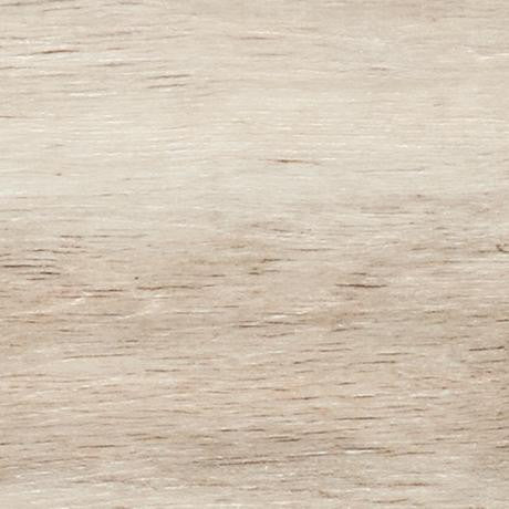 Marazzi Traverkchic Wood Look Tile Series