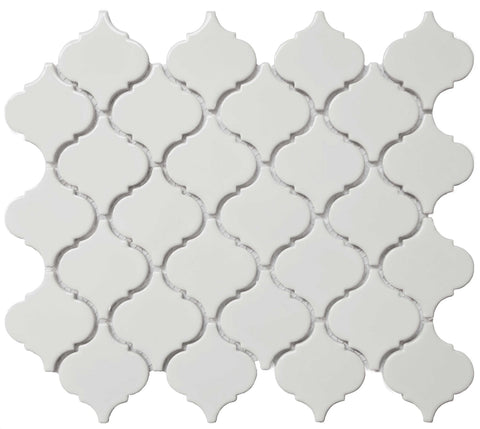 Roca CC Collection Lantern Mosaic 12x12