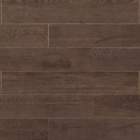 Marazzi Cambridge Oak Wood Look Tile Series Sognare Tile