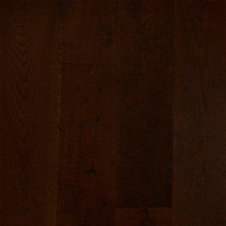 "Sognare Bel Air Ancient World  Sienna 1/2"" x 7-1/2"" Engineered Wood"