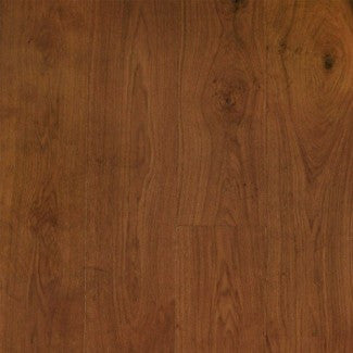 "Sognare Bel Air Ancient World  Firenza 1/2"" x 7-1/2"" Engineered Wood"