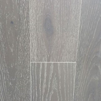 "Sognare Bel Air Ancient World Antique Grey 1/2"" x 7-1/2"" Engineered Wood"